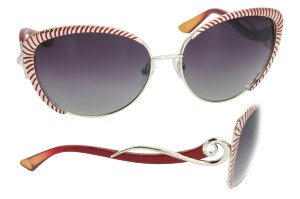 1819 Medici  POLARIZED 2880